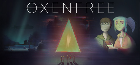 gamelist_oxenfree
