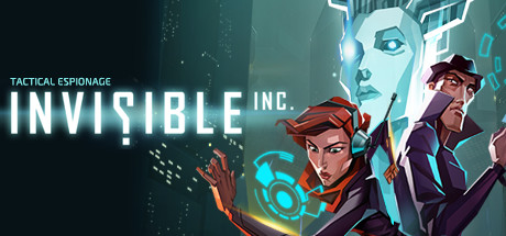 gamelist_invisible