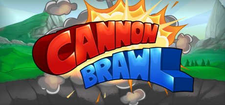 gamelist_cannonbrawl