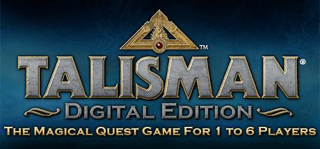 gamelist_talisman