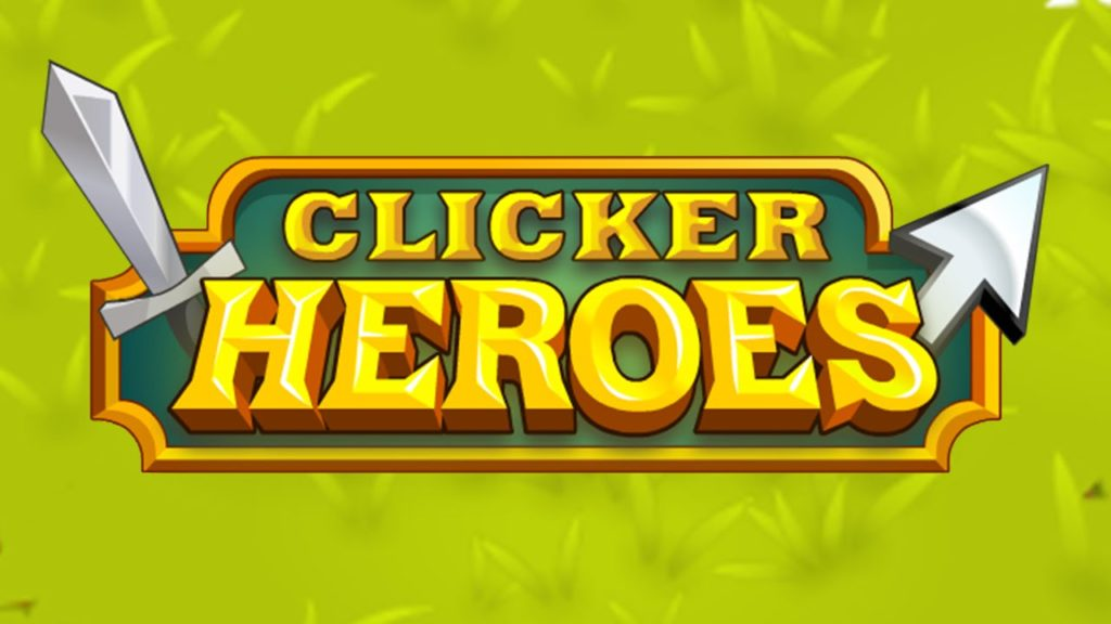 gamelist_clickerheroes