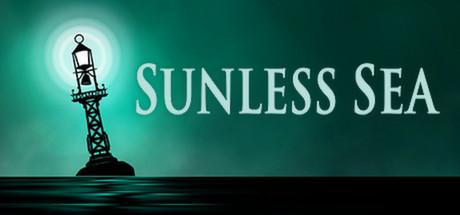 gamelist_sunlesssea