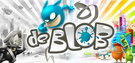 gamelist_deBlob