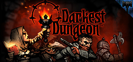 gamelist_darkestdungeon