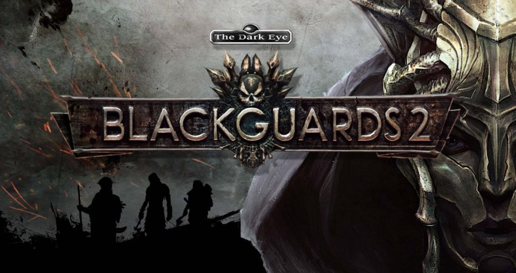 gamelist_blackguards