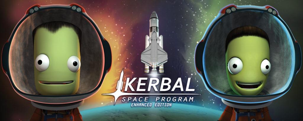 gamelist_kerbal