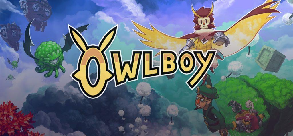 gamelist_owlboy
