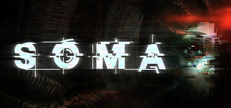 gamelist_soma