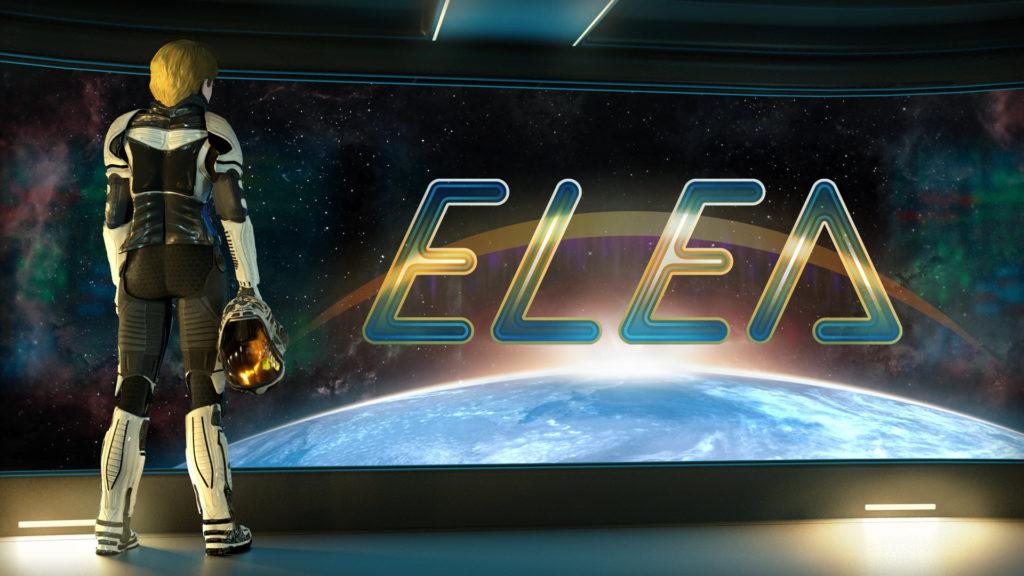 gamelist_elea