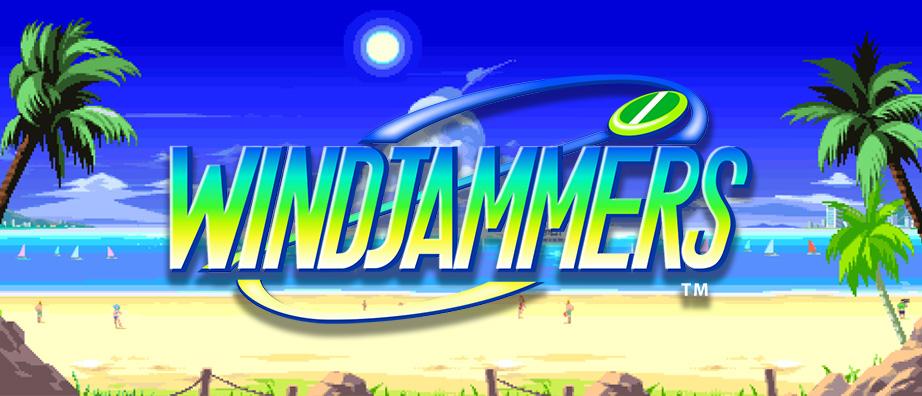 gamelist_windjammers