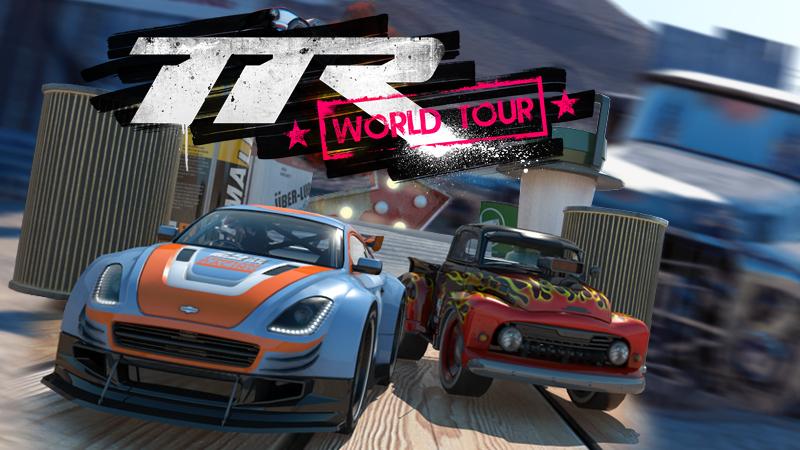 gamelist_ttrworldtour