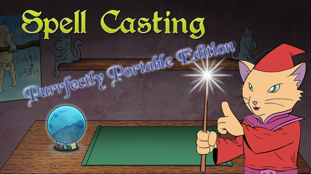 gamelist_spellcasting