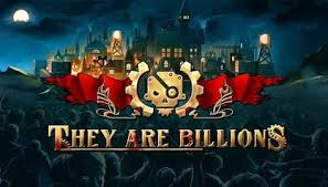 gamelist_theyarebillions