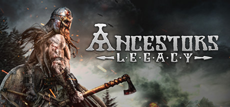 gamelist_ancestors