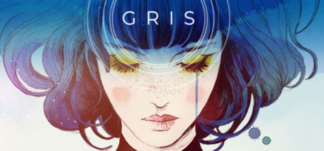 gamelist_gris