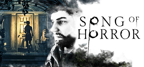 gamelist_songofhorror