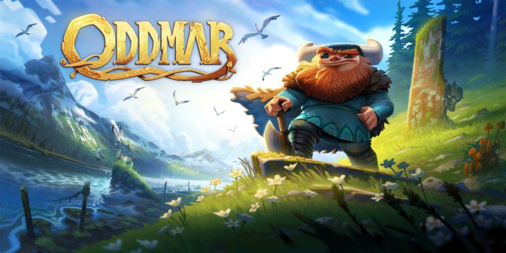 gamelist_oddmar