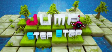 gamelist_jumpstepstep