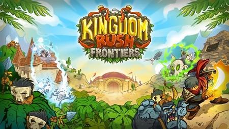 gamelist_krfrontiers