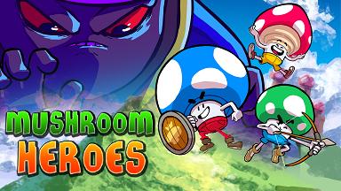 gamelist_mushroom