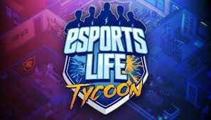 gamelist_esports