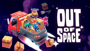 gamelist_outofspace