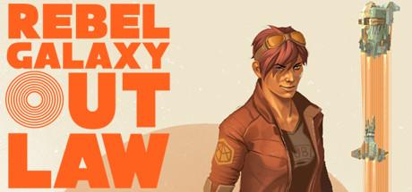 gamelist_RebelGalaxyOutlaw