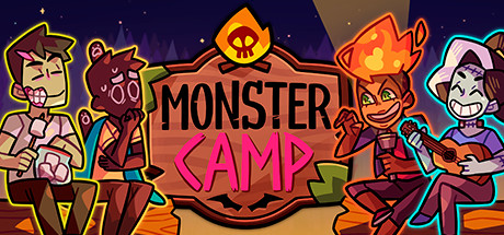 gamelist_MonsterCamp