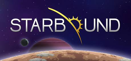 gamelist_StarBound