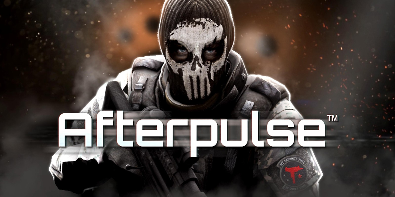 gamelist_Afterpulse