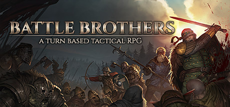 gamelist_BattleBrothers