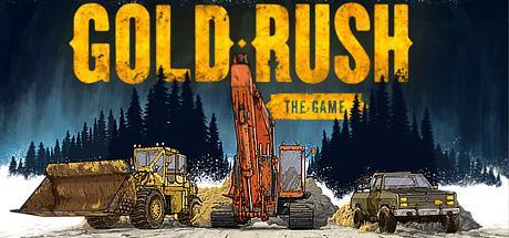gamelist_GoldRushTheGame