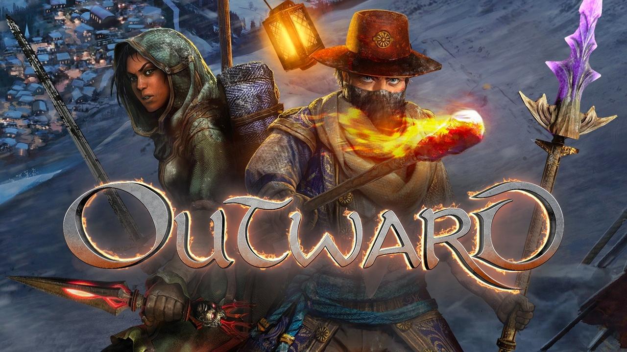 gamelist_Outward