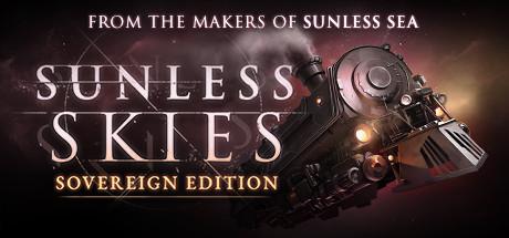 gamelist_SunlessSkiesSE