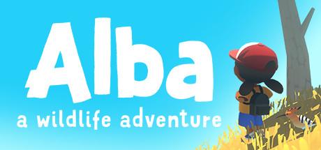 gamelist_Alba