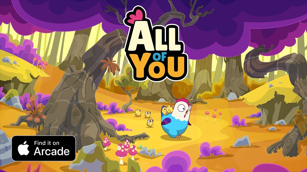 gamelist_AllOfYou