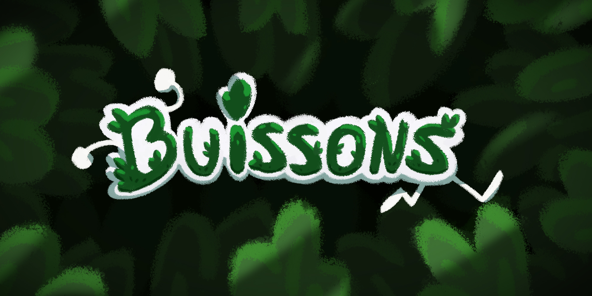 gamelist_Buissons