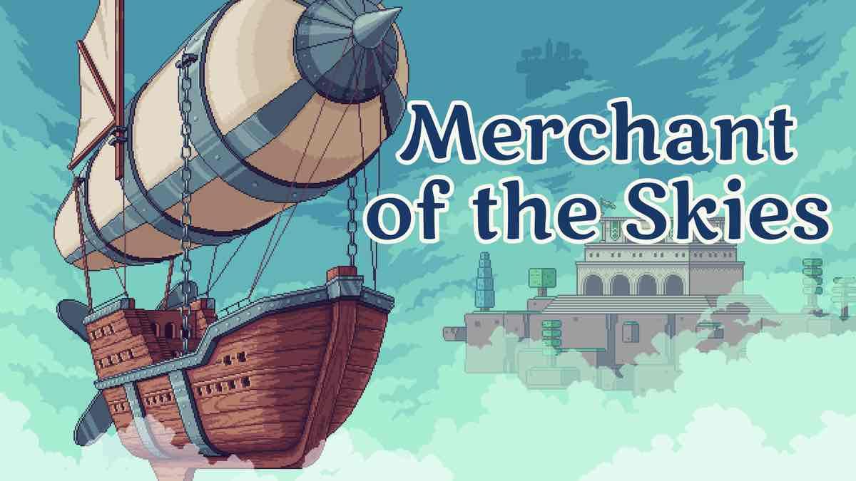 gamelist_MerchantSkies